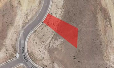 Lehi – Lot 219 – Traverse Mtn